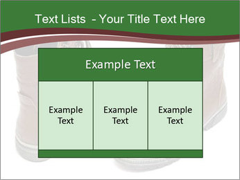0000094585 PowerPoint Templates - Slide 59