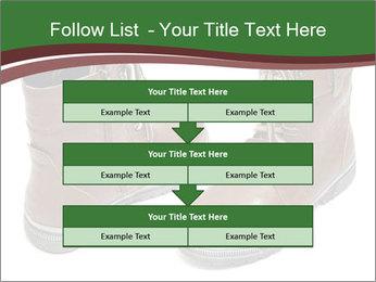 0000094585 PowerPoint Templates - Slide 60