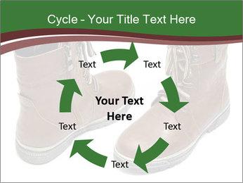 0000094585 PowerPoint Templates - Slide 62