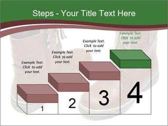 0000094585 PowerPoint Templates - Slide 64