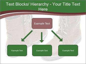 0000094585 PowerPoint Templates - Slide 69