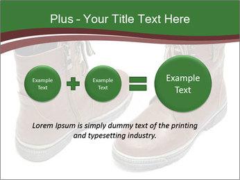 0000094585 PowerPoint Templates - Slide 75