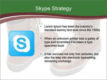 0000094585 PowerPoint Templates - Slide 8