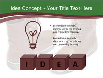 0000094585 PowerPoint Templates - Slide 80