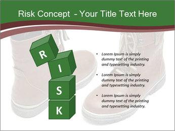 0000094585 PowerPoint Templates - Slide 81