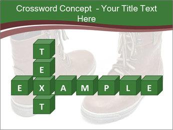 0000094585 PowerPoint Templates - Slide 82