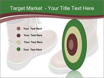 0000094585 PowerPoint Templates - Slide 84