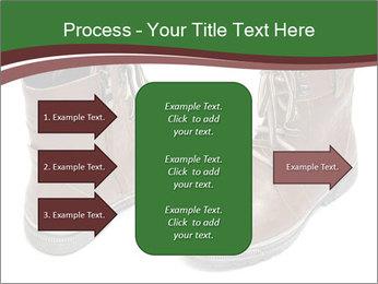 0000094585 PowerPoint Templates - Slide 85