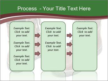 0000094585 PowerPoint Templates - Slide 86