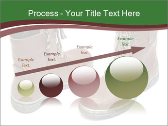 0000094585 PowerPoint Templates - Slide 87