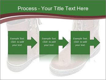 0000094585 PowerPoint Templates - Slide 88