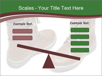 0000094585 PowerPoint Templates - Slide 89