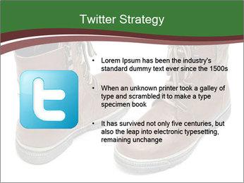 0000094585 PowerPoint Templates - Slide 9