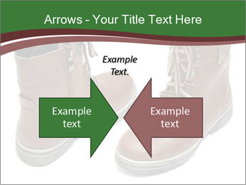 0000094585 PowerPoint Templates - Slide 90