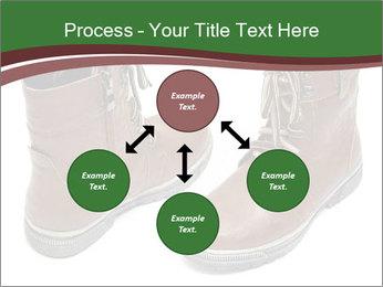 0000094585 PowerPoint Templates - Slide 91