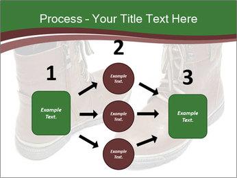 0000094585 PowerPoint Templates - Slide 92
