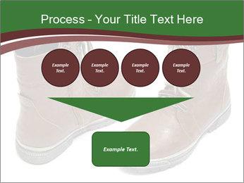 0000094585 PowerPoint Templates - Slide 93