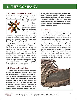 0000094585 Word Template - Page 3