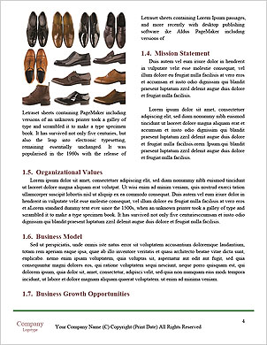 0000094585 Word Template - Page 4