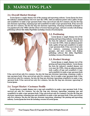 0000094585 Word Template - Page 8