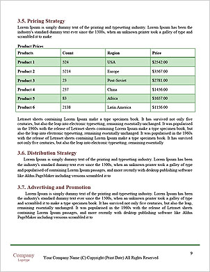 0000094585 Word Template - Page 9