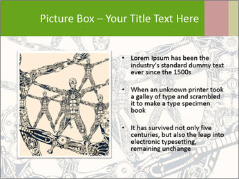 0000094586 PowerPoint Templates - Slide 13