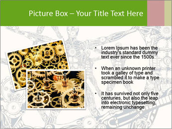 0000094586 PowerPoint Templates - Slide 20