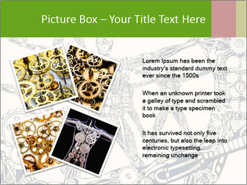 0000094586 PowerPoint Templates - Slide 23