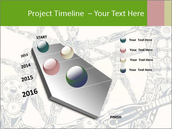0000094586 PowerPoint Templates - Slide 26