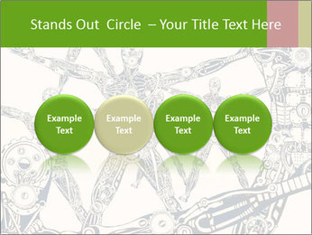 0000094586 PowerPoint Templates - Slide 76