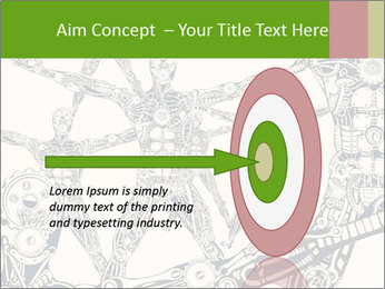 0000094586 PowerPoint Templates - Slide 83