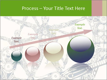 0000094586 PowerPoint Templates - Slide 87