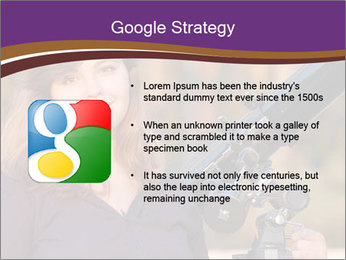 0000094587 PowerPoint Template - Slide 10