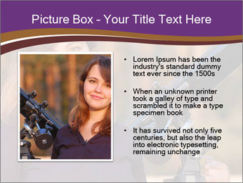 0000094587 PowerPoint Template - Slide 13