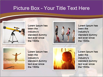 0000094587 PowerPoint Template - Slide 14