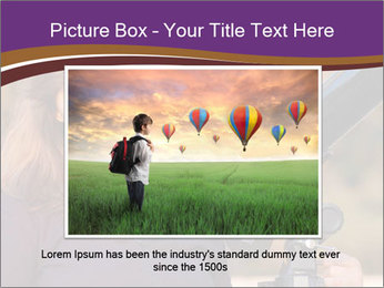 0000094587 PowerPoint Template - Slide 16
