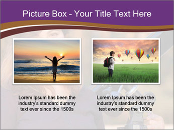 0000094587 PowerPoint Template - Slide 18