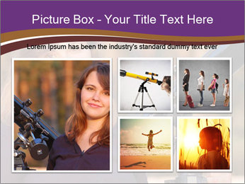 0000094587 PowerPoint Template - Slide 19