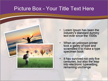 0000094587 PowerPoint Template - Slide 20