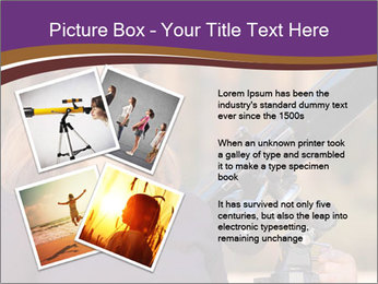 0000094587 PowerPoint Template - Slide 23
