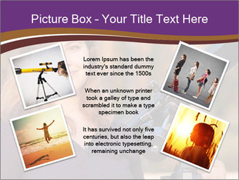 0000094587 PowerPoint Template - Slide 24