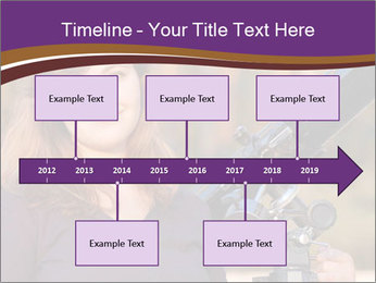 0000094587 PowerPoint Template - Slide 28