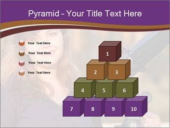 0000094587 PowerPoint Template - Slide 31