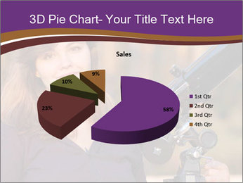 0000094587 PowerPoint Template - Slide 35