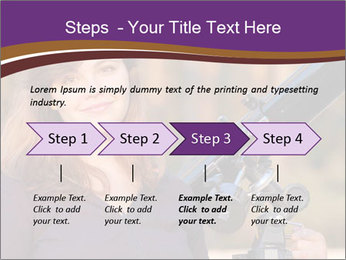 0000094587 PowerPoint Template - Slide 4