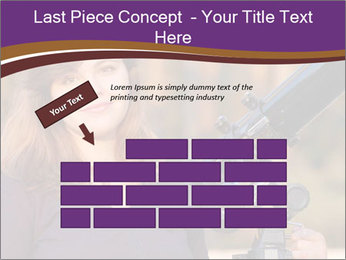 0000094587 PowerPoint Template - Slide 46