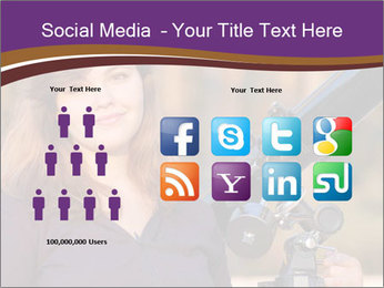 0000094587 PowerPoint Template - Slide 5