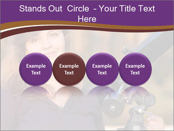 0000094587 PowerPoint Template - Slide 76
