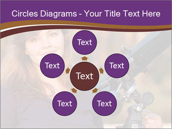 0000094587 PowerPoint Template - Slide 78
