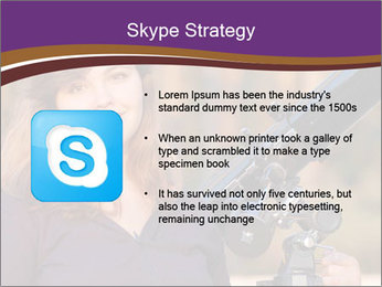 0000094587 PowerPoint Template - Slide 8